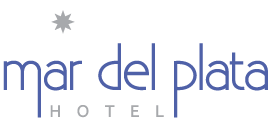 LOGO_HOTEL_MARDELPLATA_275px