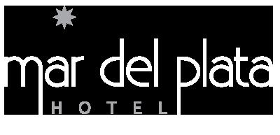 logo_hotel_mardelplata_blanco