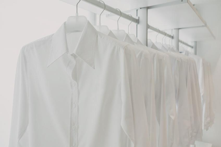 servicio lavandería hotel business coruña