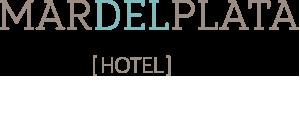 hotel mdp