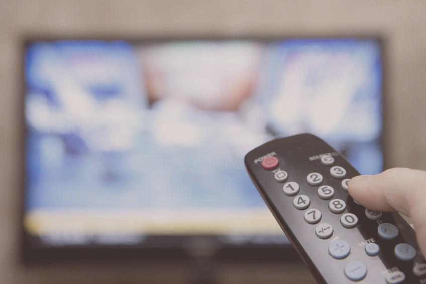 tv canal + movistar partidos riazor hotel