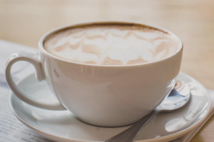 servicio ring coffee hotel coruña