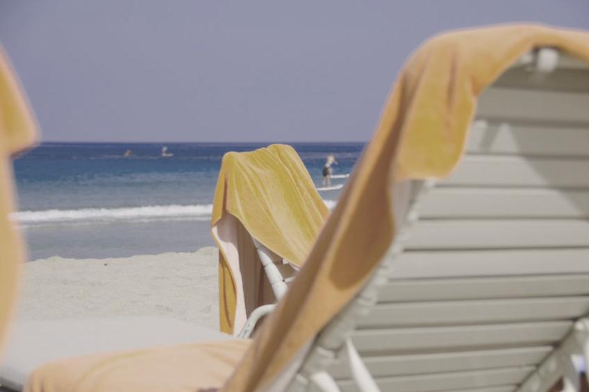 hotel vacaciones riazor coruña playa